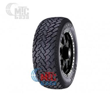 Легковые шины Gripmax Stature A/T 275/70 R16 114T