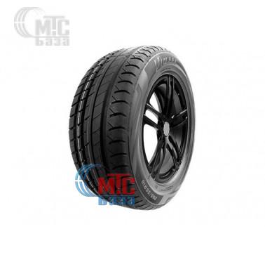 Легковые шины Viatti Strada Asimmetrico V-130 185/65 R14 86H XL