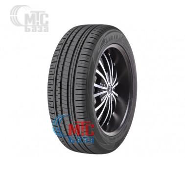 Легковые шины Zeetex SU 1000 255/50 ZR19 107W XL