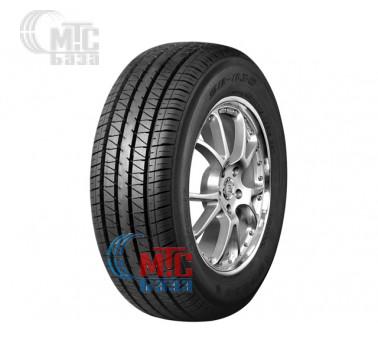 Легковые шины MaxTrek SU830 205/70 R15 96H
