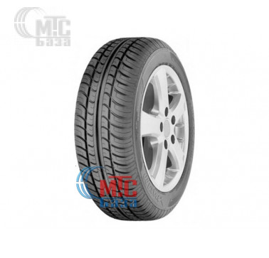 Легковые шины Paxaro Summer Comfort 185/65 R14 86T XL