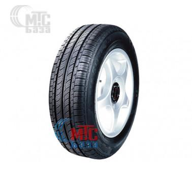 Легковые шины Federal Super Steel 657 175/70 R13 82T
