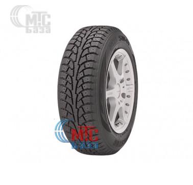 Легковые шины Kingstar SW41 225/65 R17 102T (шип)