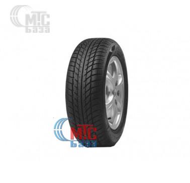 Легковые шины Goodride SW608 185/55 R15 86T XL