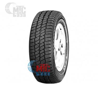 Легковые шины WestLake SW612 215/65 R16C 109/107R
