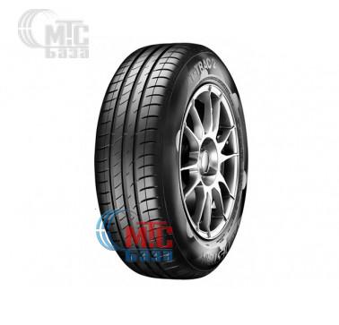 Легковые шины Vredestein T-Trac 2 165/70 R13 79T