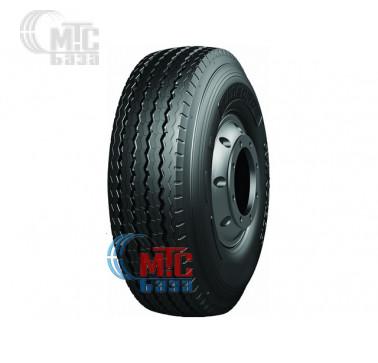 Грузовые шины Lanvigator T706 (прицепная) 385/65 R22,5 160L 20PR
