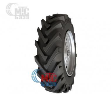 Грузовые шины NorTec TA-02 (с/х) 460/85 R38 146A8