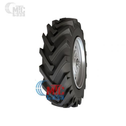 NorTec TA-02 (с/х) 460/85 R38 146A8