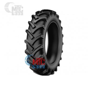 Грузовые шины Petlas TA-60 (с/х) 7,5 R16 103A6 8PR
