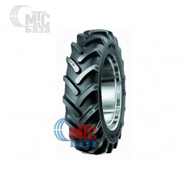 Грузовые шины Mitas TD-10 (с/х) 400/70 R20 14PR