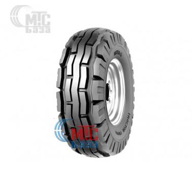 Грузовые шины Mitas TF-03 (с/х) 6 R16  6PR