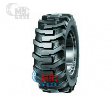 Грузовые шины Mitas TI-02 (с/х) 17,5 R24 116S 10PR