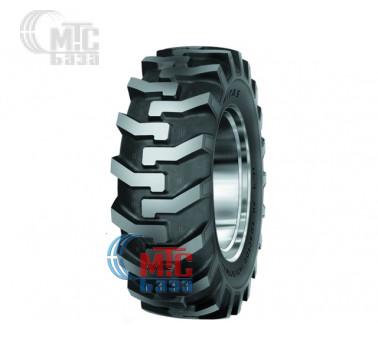 Грузовые шины Mitas TI-06 (индустриальная) 16,9 R28 116S 12PR