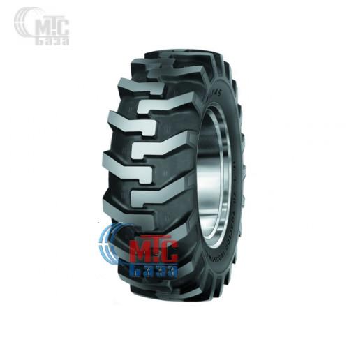 Mitas TI-06 (индустриальная) 16,9 R28 116S 12PR