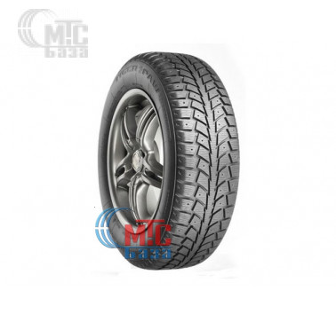 Uniroyal Tiger Paw Ice & Snow 2 215/60 R15 94S (шип)