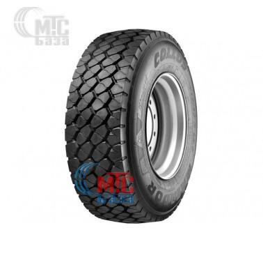 Грузовые шины Matador TM1 (прицеп) 385/65 R22,5 160K
