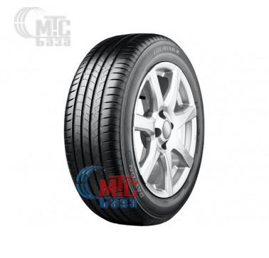 Легковые шины Dayton Touring 2 245/45 ZR18 100Y XL