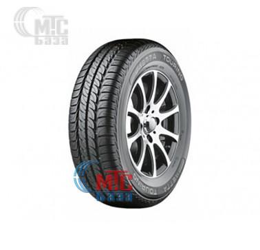 Легковые шины Saetta Touring 2 195/60 R15 88V
