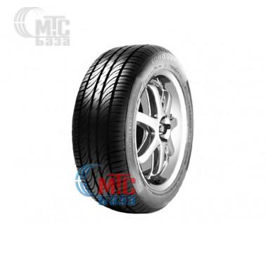 Легковые шины Torque TQ021 185/65 R14 86H XL