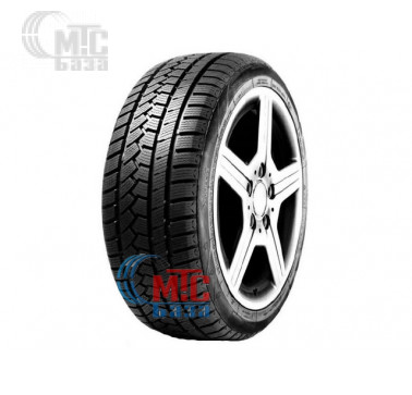 Torque TQ022 Winter PCR 165/70 R14 81T