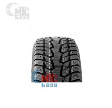 Легковые шины Torque TQ023 215/70 R16 100T