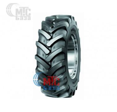 Грузовые шины Mitas TR-01 (индустриальная) 15,5/80 R24 163A8