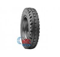 Грузовые шины Росава TR-101 (с/х) 6,5 R16