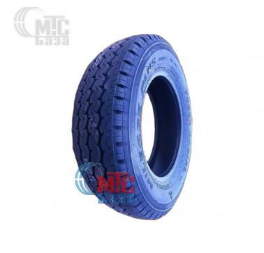 Легковые шины Triangle TR652 215/75 R16 116/114S