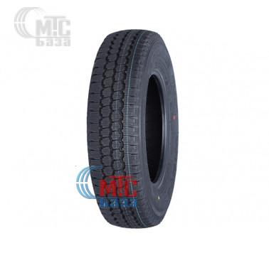 Легковые шины Triangle TR737 215/70 R16C 106/104Q