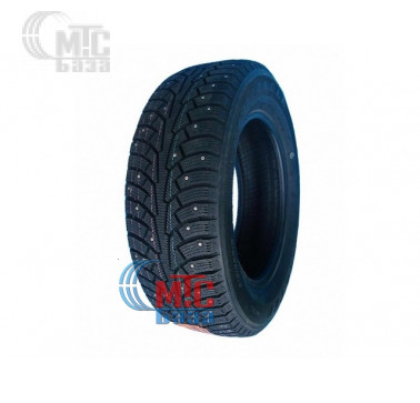 Легковые шины Triangle TR757 215/65 R16 102T XL