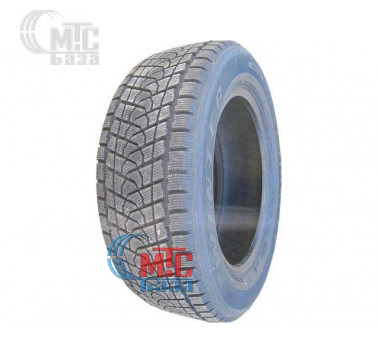 Легковые шины Triangle TR797 235/55 R20 105T XL