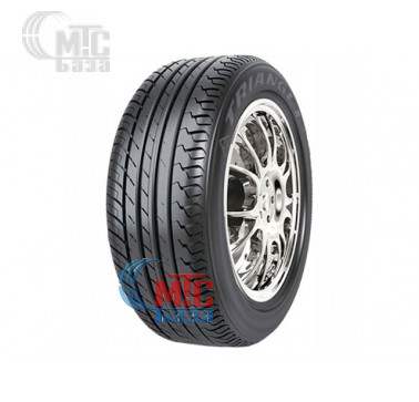 Легковые шины Triangle TR918 295/80 R22,5 152/149 18PR