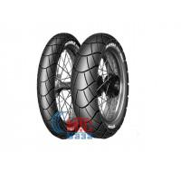 Мотошины Dunlop Trailmax D607 150/70 R18 70V