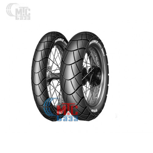 Dunlop Trailmax D607 150/70 R18 70V