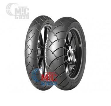 Мотошины Dunlop TrailSmart 120/70 R19 60V