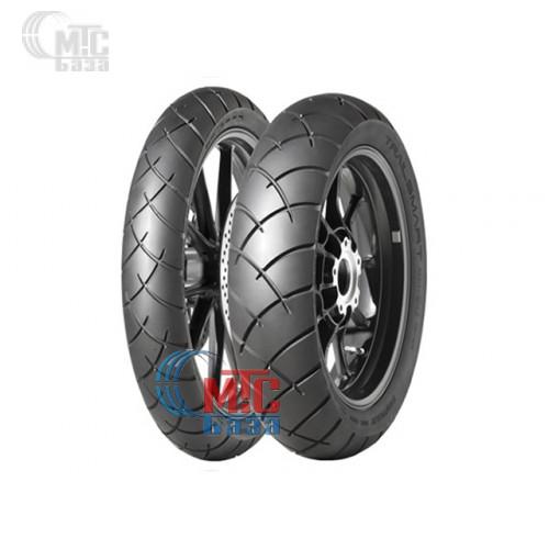 Dunlop TrailSmart 120/70 R19 60V