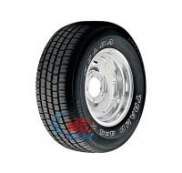 Легковые шины Fulda Tramp 4x4 H 275/55 R17 109H