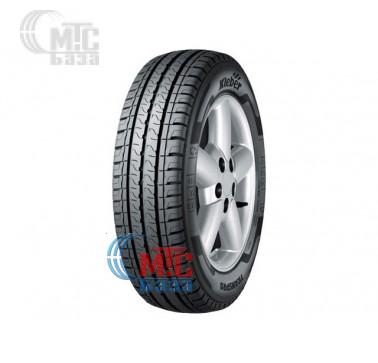 Легковые шины Kleber Transpro 215/70 R15С 109/107S