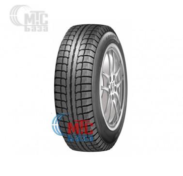 Легковые шины MaxTrek Trek M7 215/65 R16C 109/107T