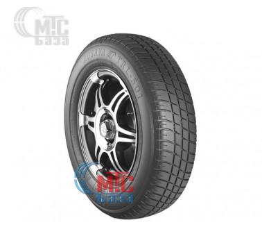 Легковые шины Росава TRL-501 165/70 R13 79N