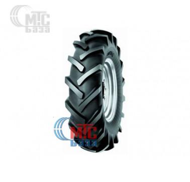 Грузовые шины Mitas TS-01 (с/х) 4 R8