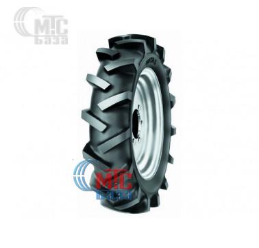 Грузовые шины Mitas TS-02 (с/х) 5 R12  6PR