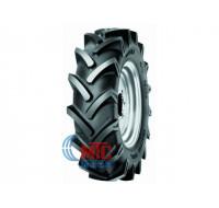 Грузовые шины Mitas TS-06 (с/х) 6,5/90 R12  6PR