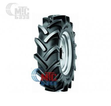 Грузовые шины Mitas TS-06 (с/х) 5 R15  6PR