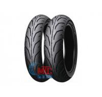 Мотошины Dunlop TT900 GP 2,5 R17