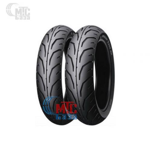 Dunlop TT900 GP 2,75 R17