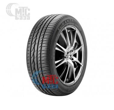 Легковые шины Bridgestone Turanza ER300 235/55 R17 103V XL