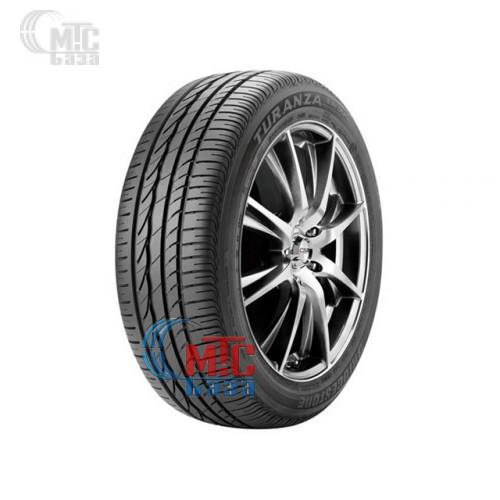 Bridgestone Turanza ER300 235/55 R17 103V XL