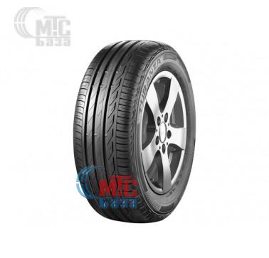 Легковые шины Bridgestone Turanza T001 215/45 ZR17 91W XL